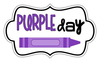 Purple Day
