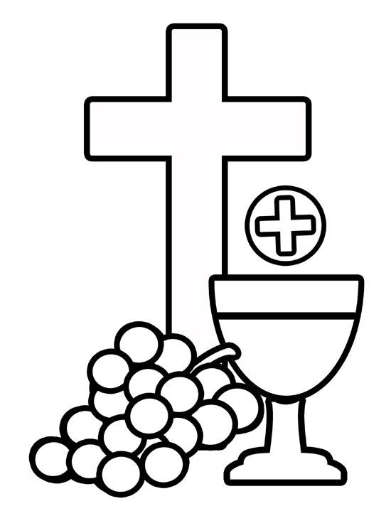 Year End/Grad Mass