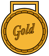 St Julia GOLD Eco School… Congratulations!