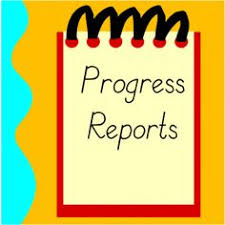 Progress Reports/Parent Interviews/PA Day