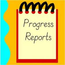Progress Reports/Parent Interviews/PA Day