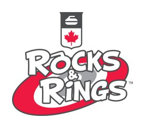 Rocks and Rings